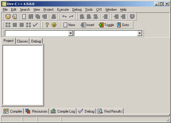Download Free How To Compile C Program In Net Software