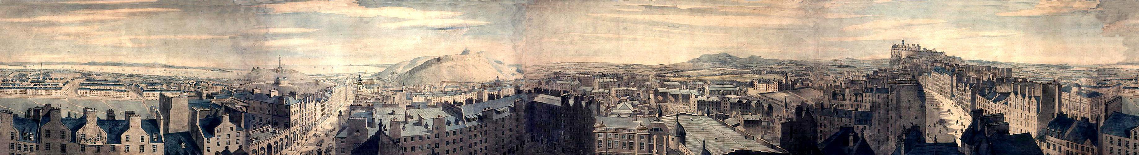 ATLAS DE PAISAJES DE LA MEMORIA. GALICIA 1579-1865 | Jesús Conde ...