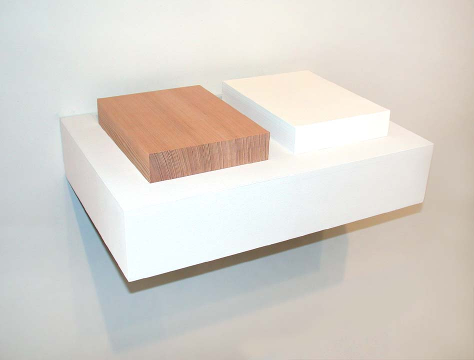 """ream of paper weight Grammage of paper and paperboard (weight per of paper has been """"basis weight,"""" """"ream weight,"""" or (weight per unit area) / 4 paper and sheet."""