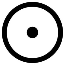 apollo symbol of power - photo #7