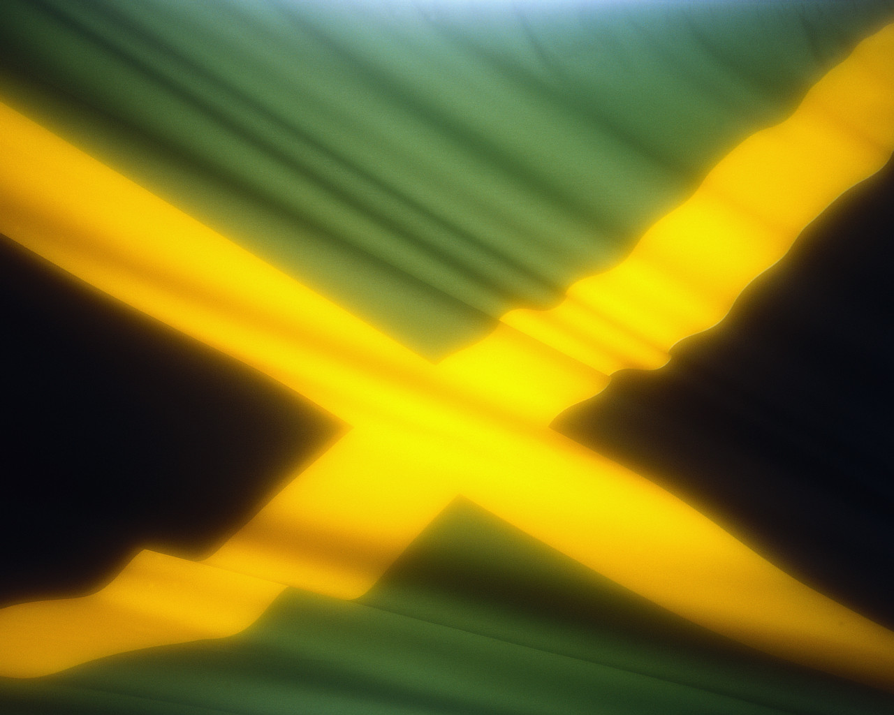 vision 2030 jamaica Vision 2030 jamaica audio book - 08 - what are the goals, outcomes & strategies of vision 2030 - duration: 3 minutes, 47 seconds.